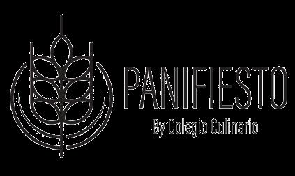 Panifiesto by Colegio Culinario